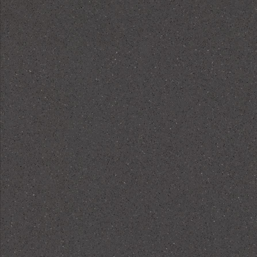 Project   Basalt Grey