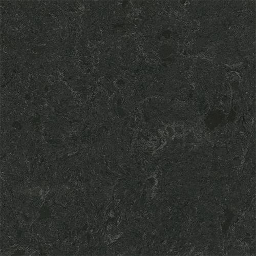 Ultimate   Fusion Black