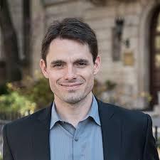 Michael Castle Miller