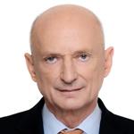 His Serene Highness Prince Michael of Liechtenstein