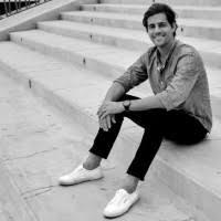 Ricardo Vives