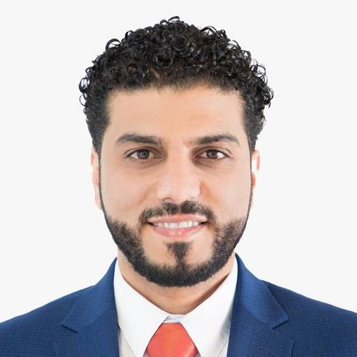Ibrahim Natour