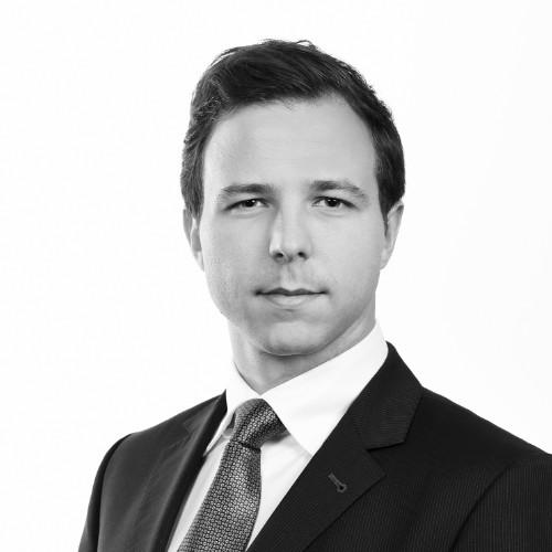 Alexander Kreindler