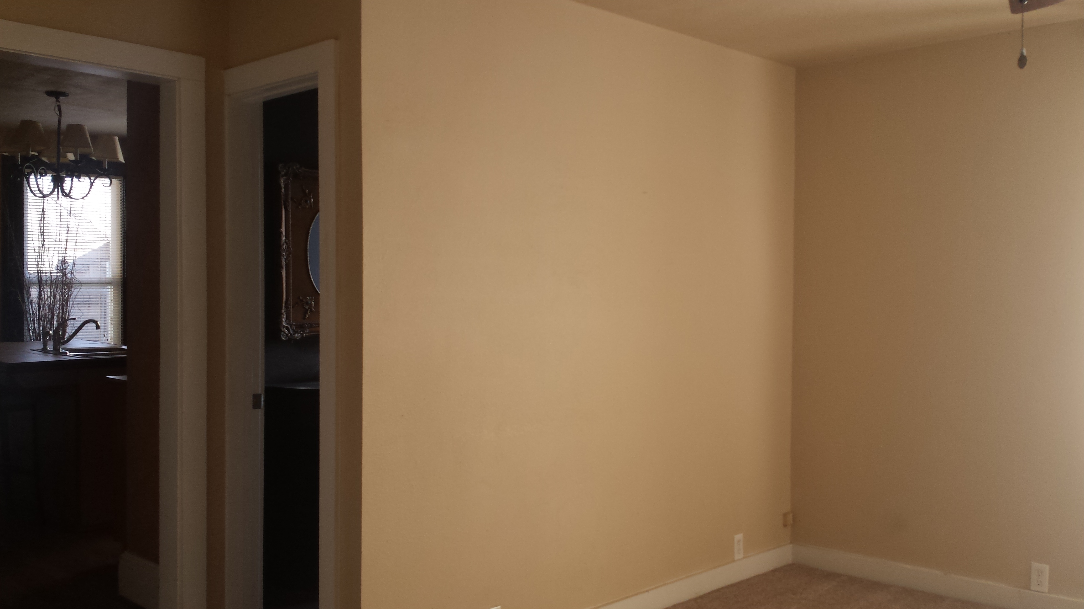Charming 2 Story -  REDUCED PRICE26