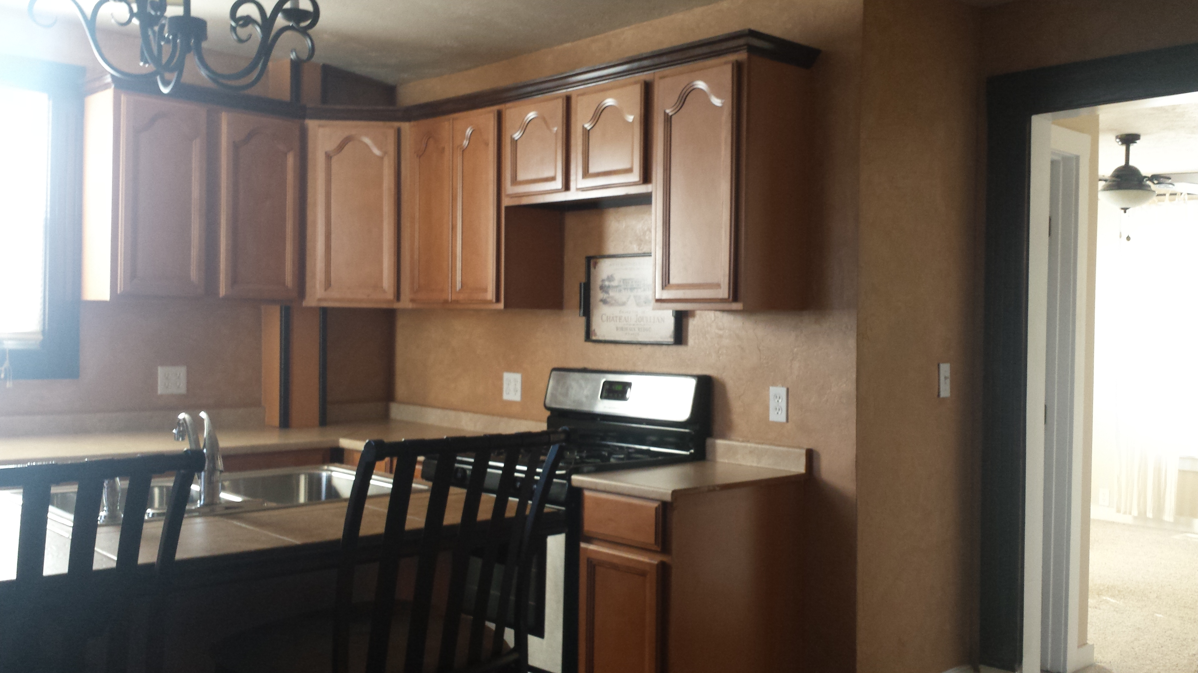 Charming 2 Story -  REDUCED PRICE30