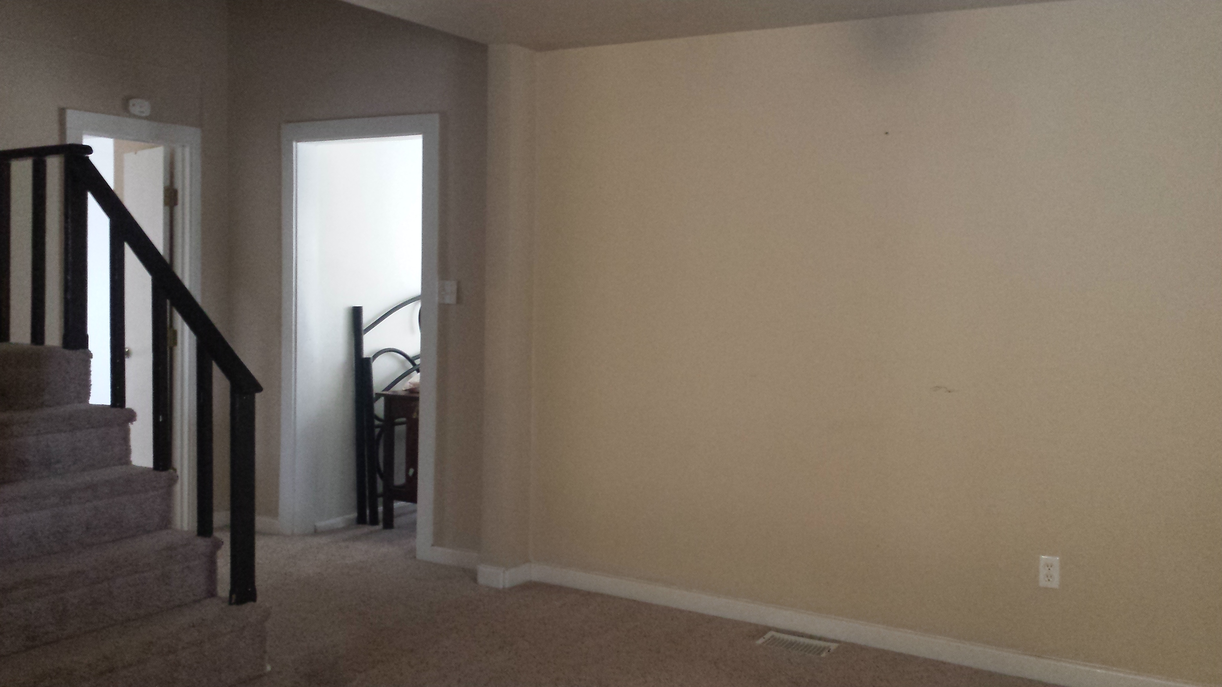 Charming 2 Story -  REDUCED PRICE31
