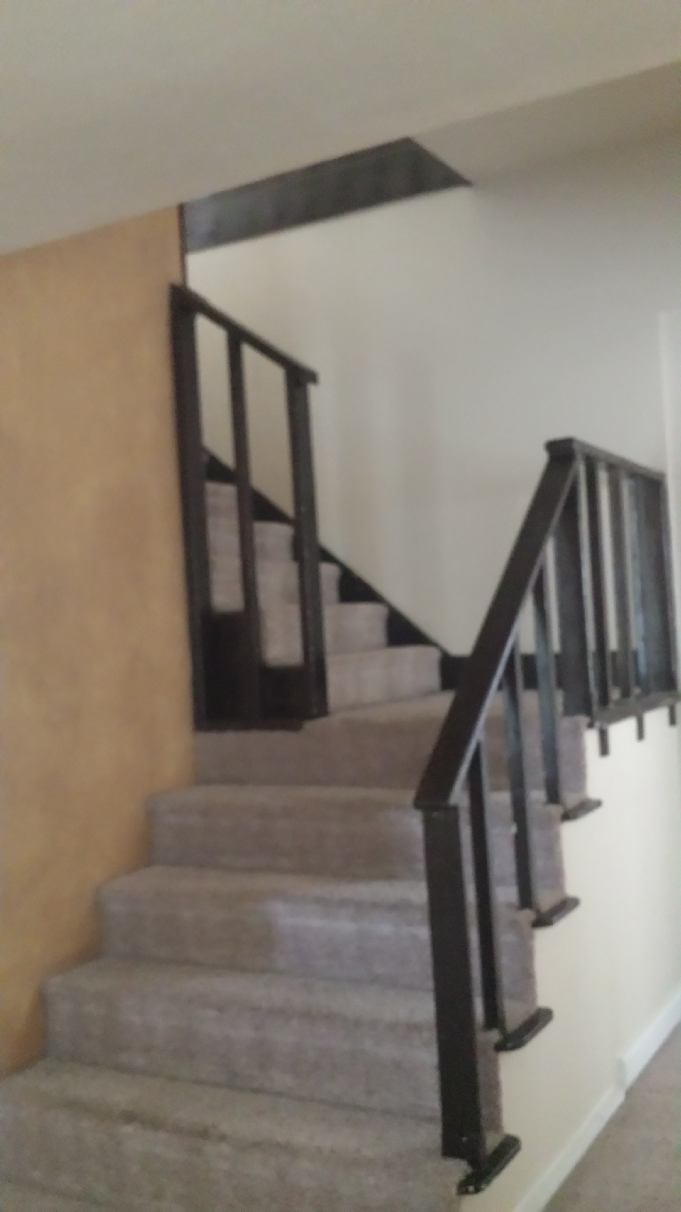 Charming 2 Story -  REDUCED PRICE32