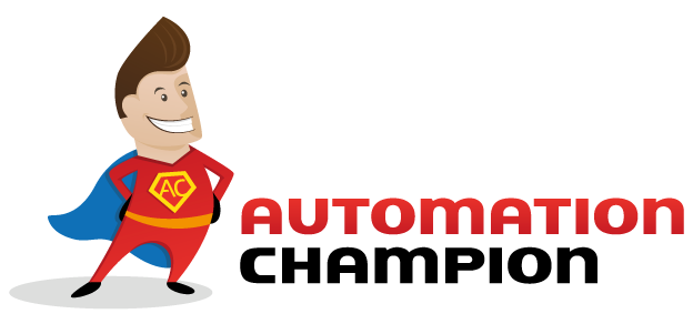 automationchampion.png