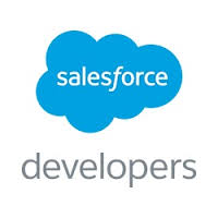 salesforcedevs.jpeg