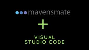 MavensMate for Visual Studio Code