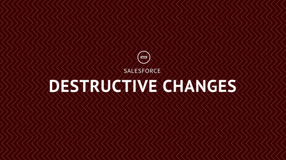 destructive-changes.png