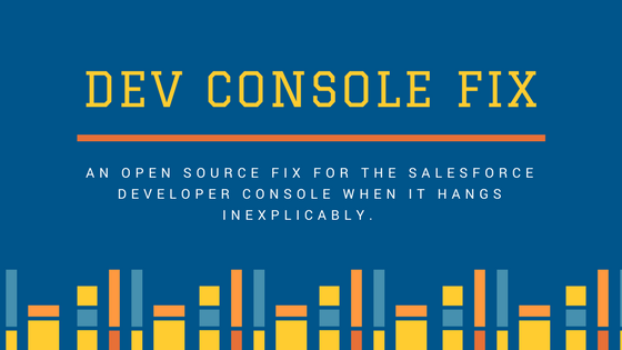 salesforce-developer-console-hangs-fix.png