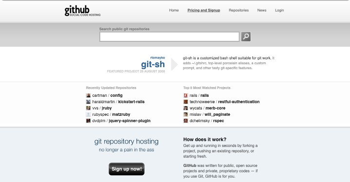 github wayback.jpg