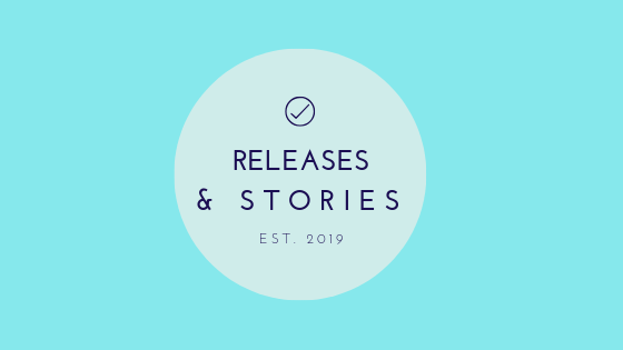 releases-stories.png