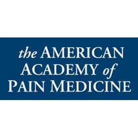 American Academy of Pain Medicine