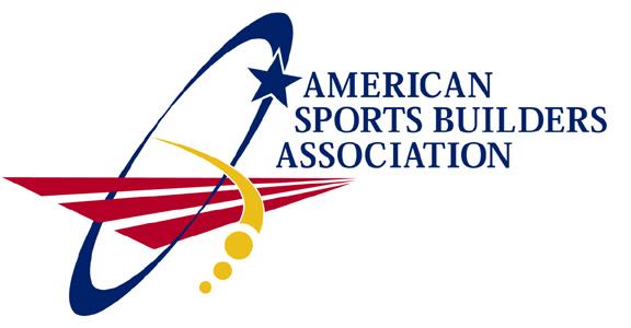 American Sports Builders Association