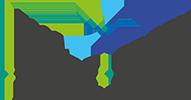 Logo Smart Green Startup Accelerator
