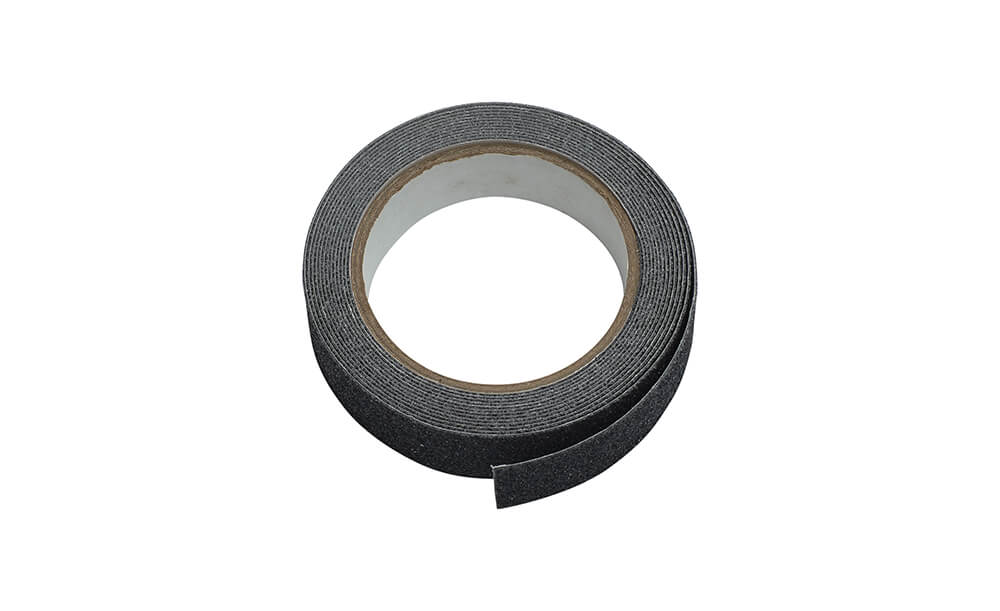 ABUS Anti-Rutschband JC6324 BL Zoe