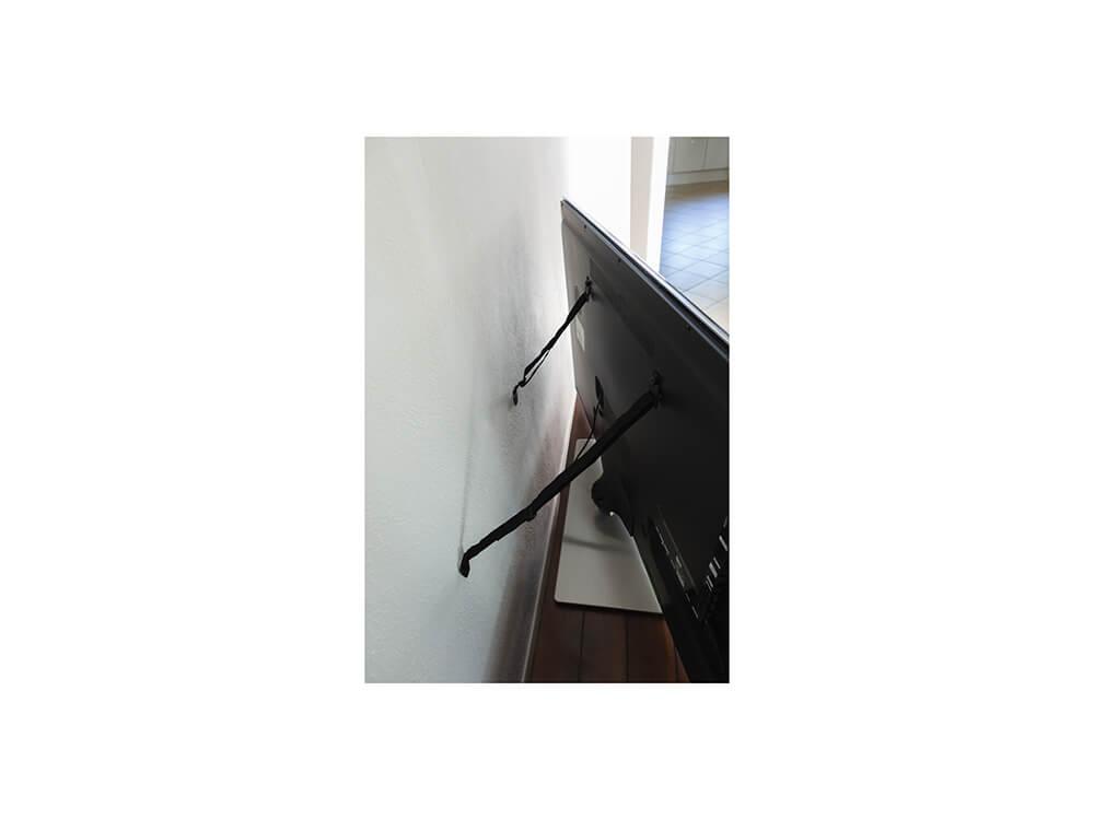 ABUS TV-Kippsicherung JC4800 lsa