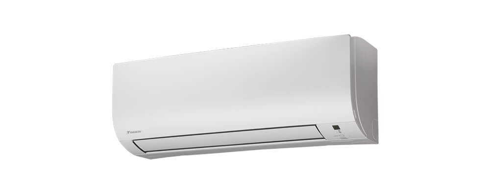 Daikin Comfora Klimaanlage 003