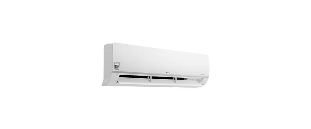 LG Standard Plus 004