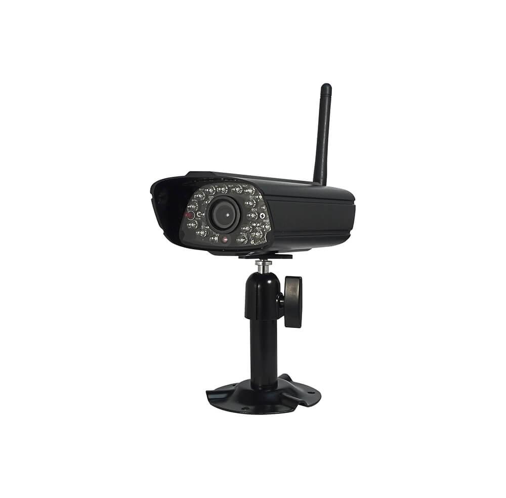 KNOX Zusatzkamera