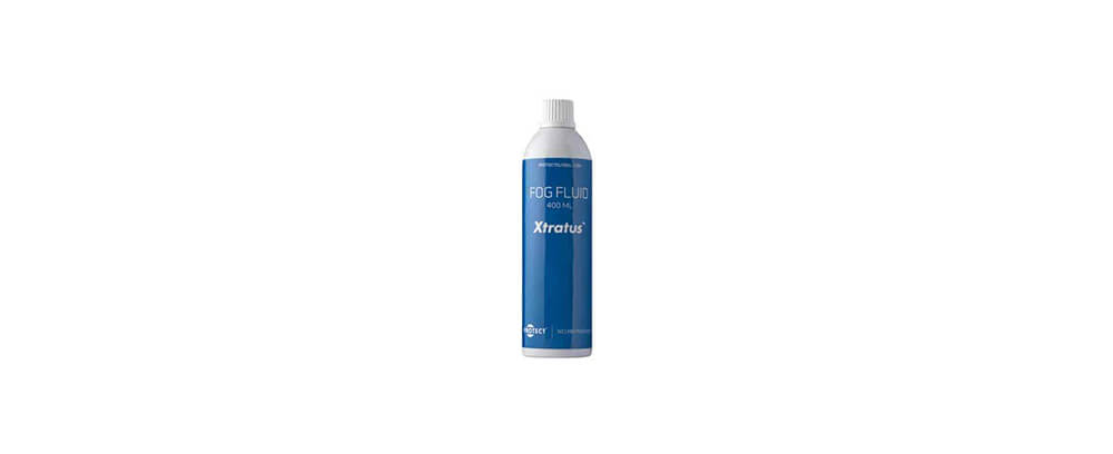 PROTECT Spray 0.4l