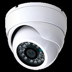 Sicherheitstechnik Produkte