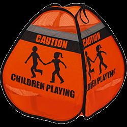 Kindersicherheit Produkte