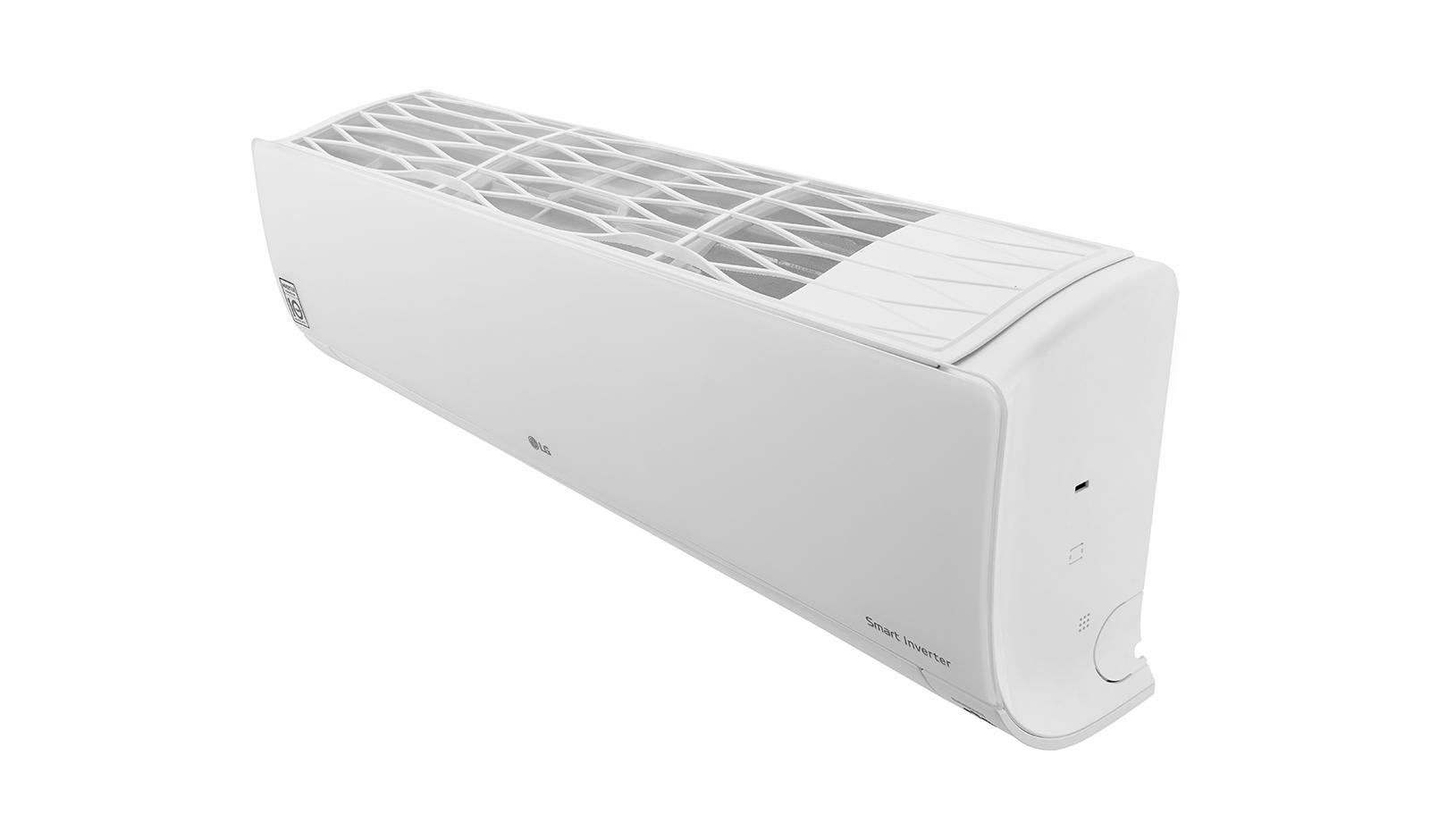 LG Deluxe Klimaanlage 013