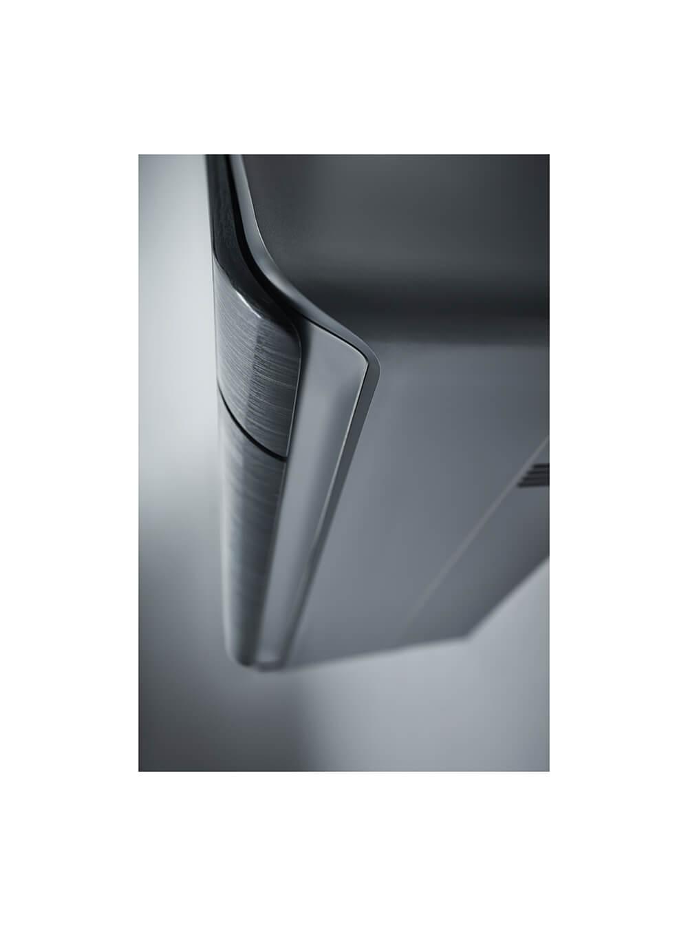 Daikin Stylish Klimaanlage 002