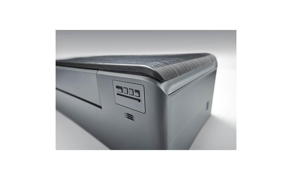 Daikin Stylish Klimaanlage 001