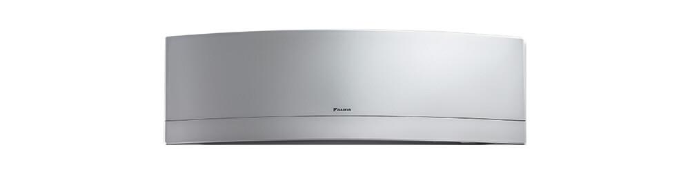 Daikin Emura Klimaanlage 003