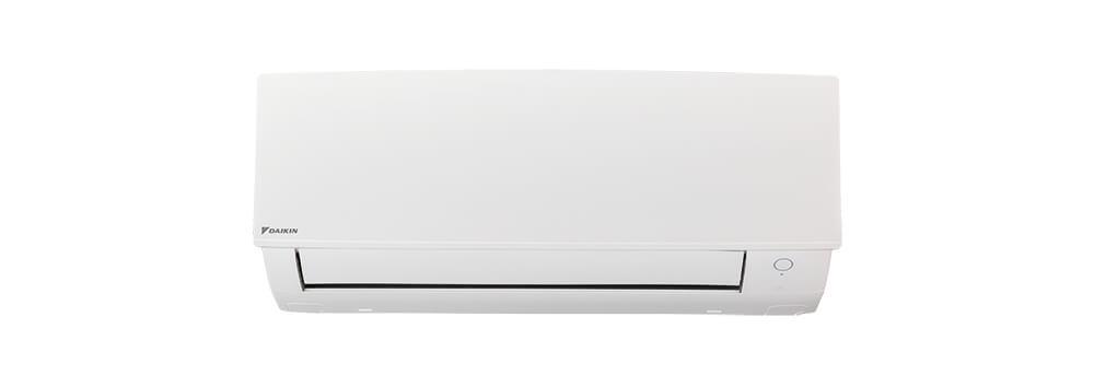 Daikin Sensira Klimaanlage 001