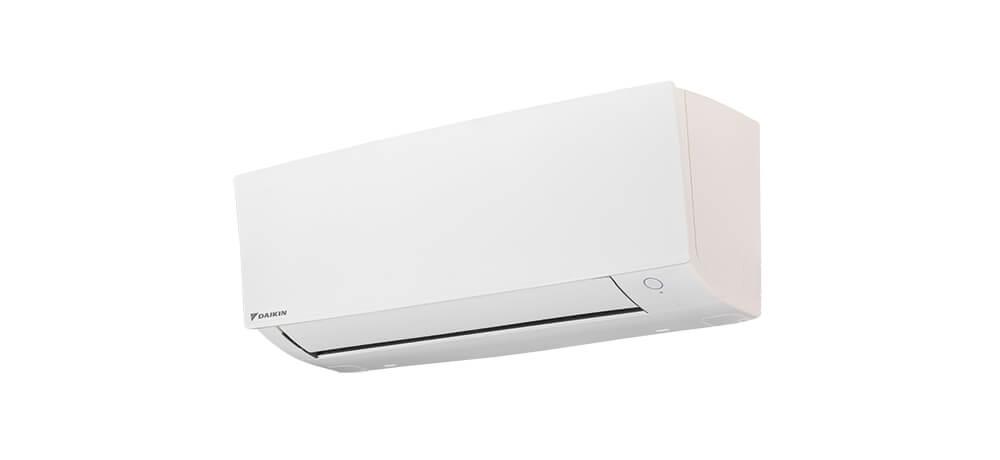 Daikin Sensira Klimaanlage 003