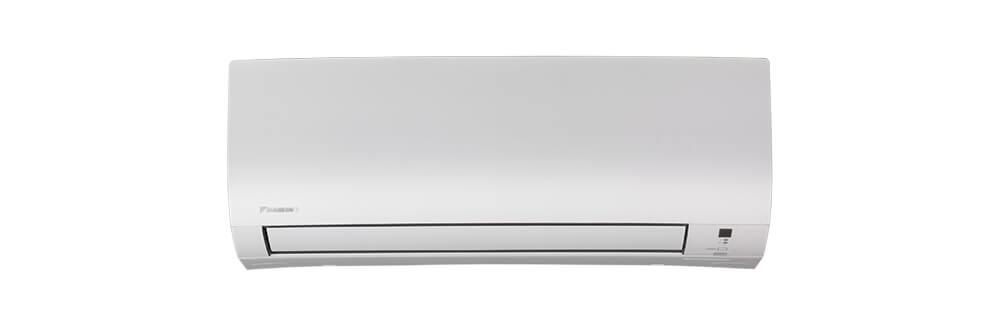 Daikin Comfora Klimaanlage 001