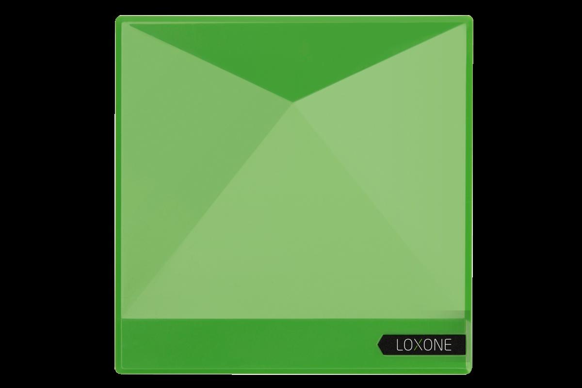 LOXONE Miniserver Go 004