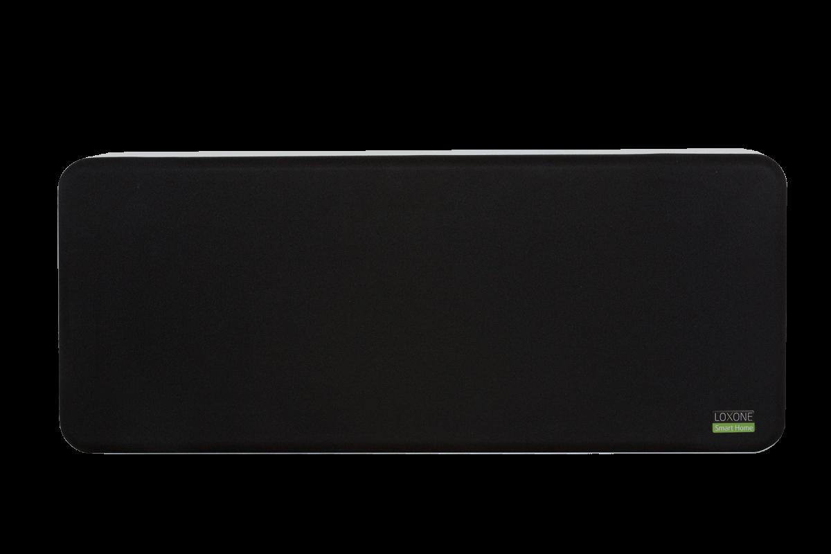 LOXONE Wall Speaker 001