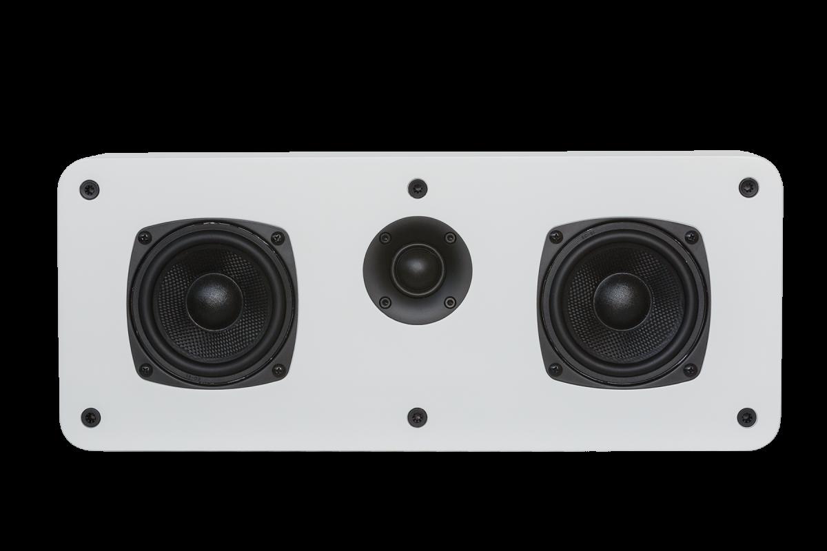 LOXONE Wall Speaker 005
