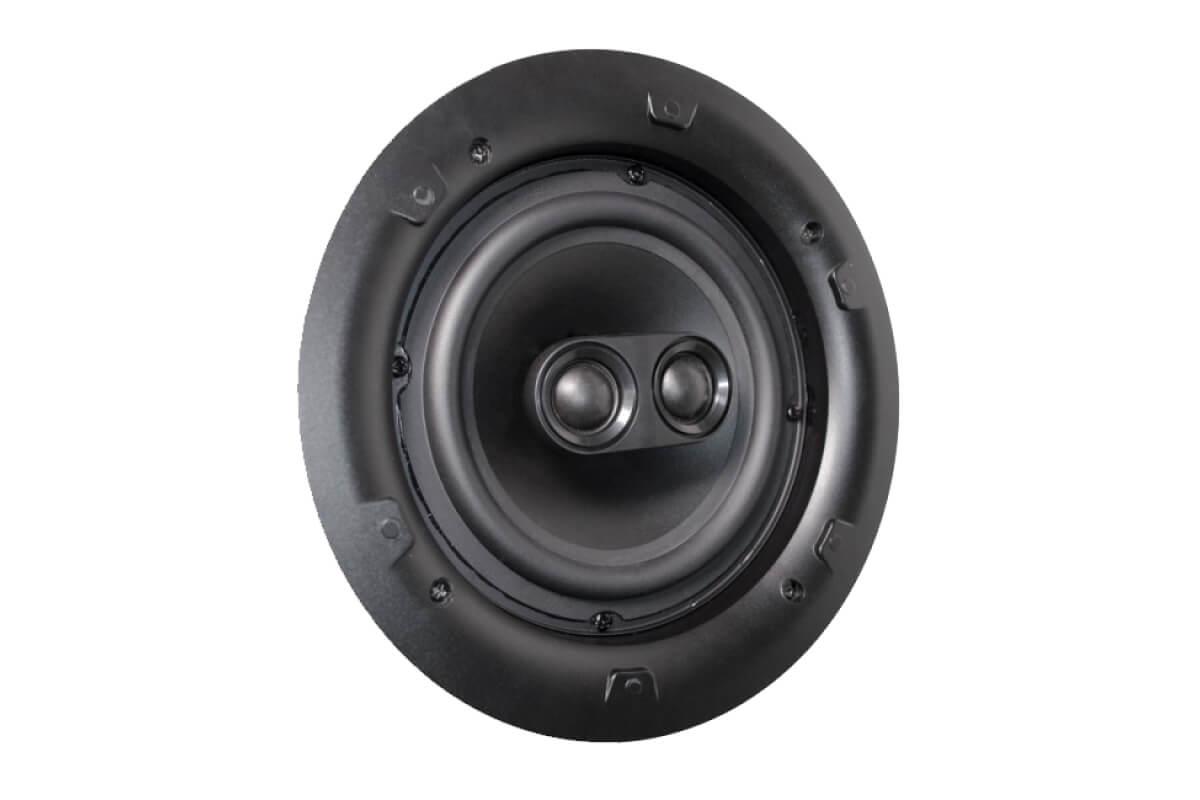 LOXONE Speaker 001