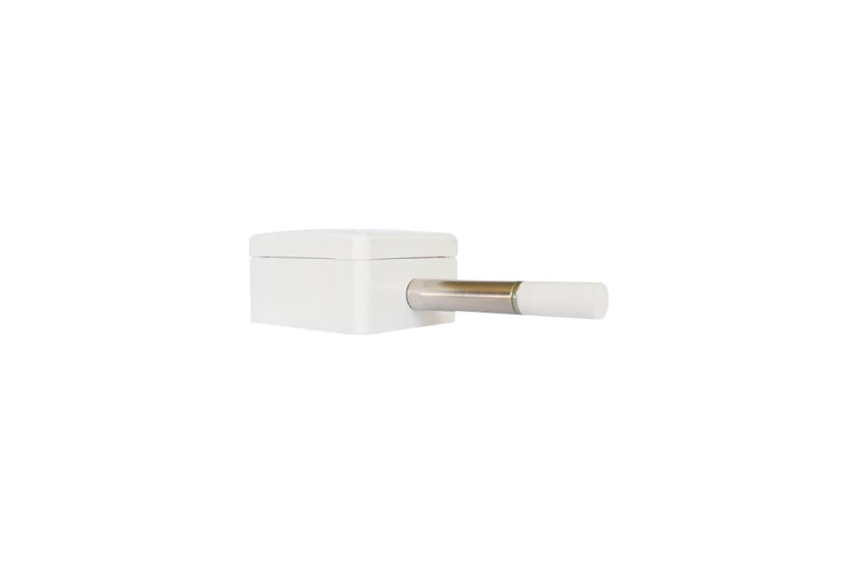LOXONE Temperatur & Feuchtigkeitssensor Außen 004