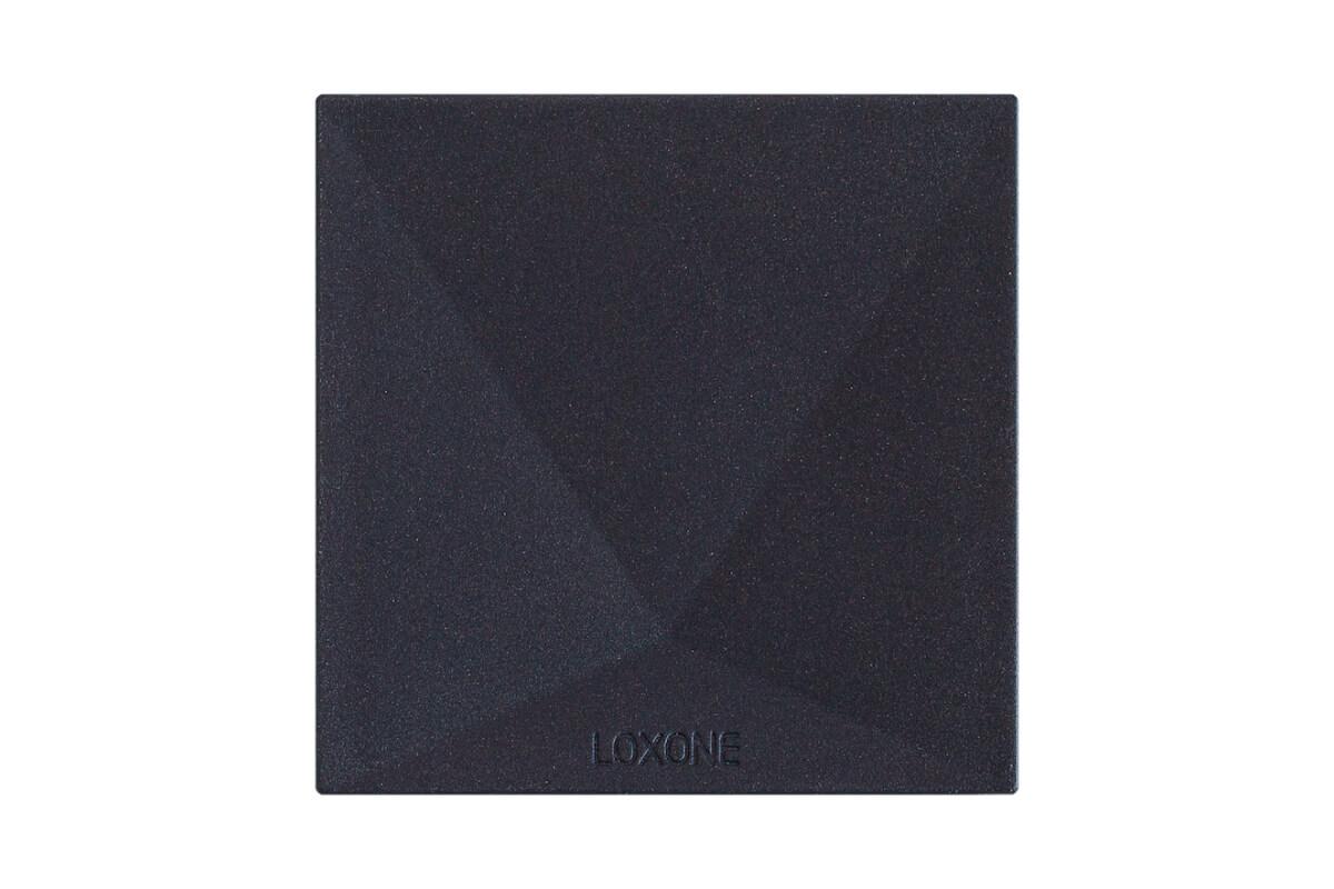 LOXONE Raumklima Sensor 005