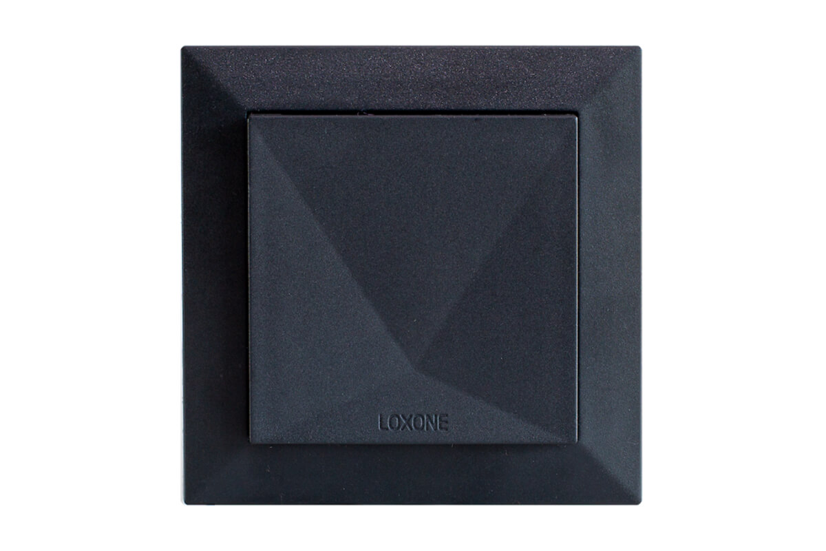 LOXONE Raumklima Sensor 004