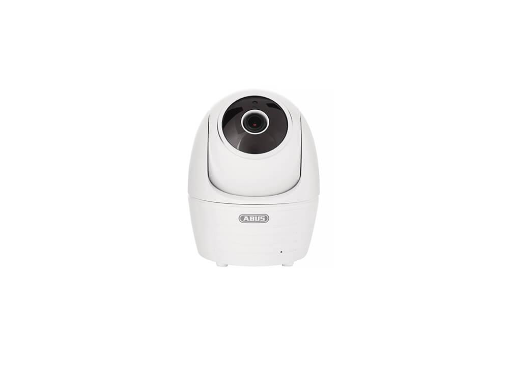 ABUS Smart Security World WLAN Innen Schwenk-/Neige-Kamera 001