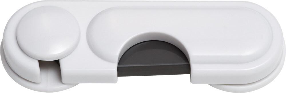ABUS Glasschranksicherung JC4200A Lia 001
