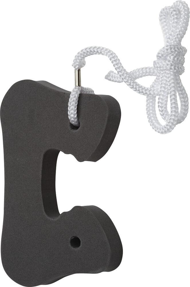ABUS Türstopper/-dämpfer JC5200A Millie 001