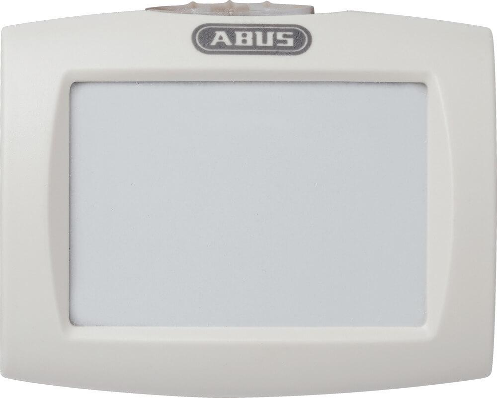 ABUS Nachtlicht JC8630 Lori 001