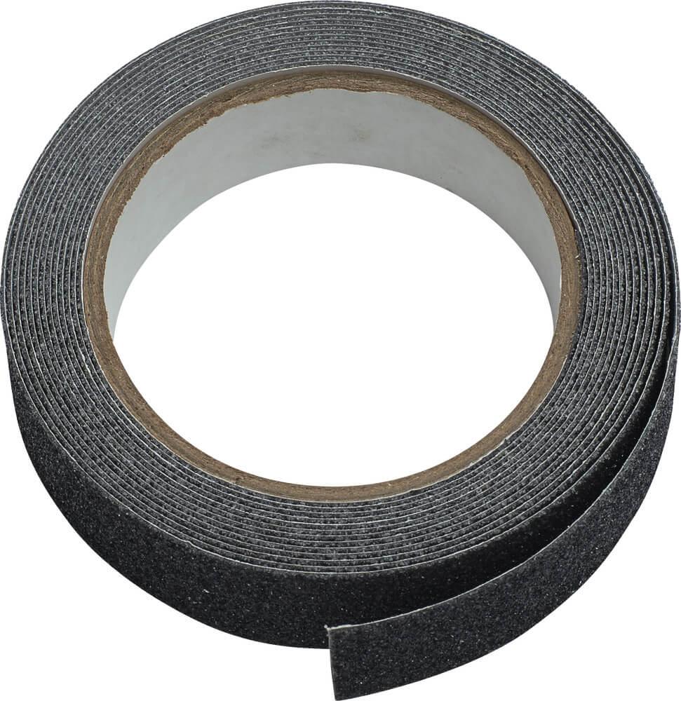ABUS Anti-Rutschband JC6324 BL Zoe 001