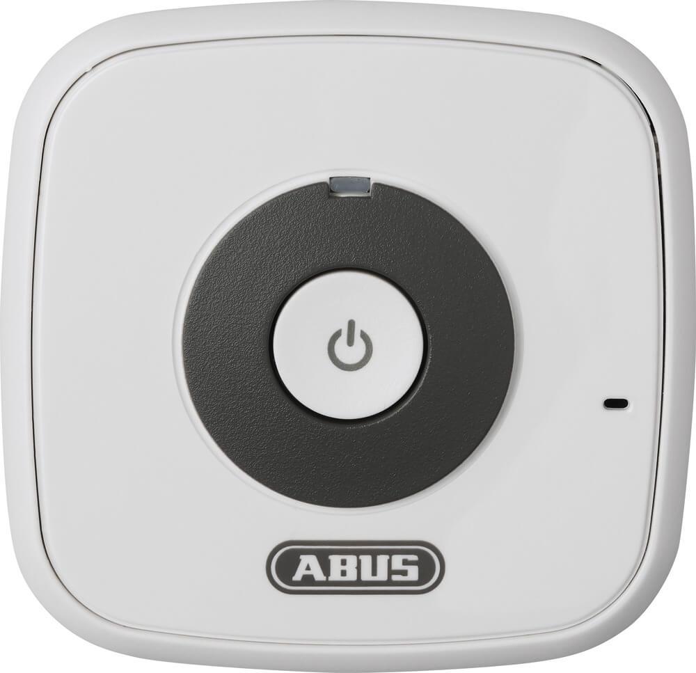 ABUS Babyphone JC8230 Tom 001