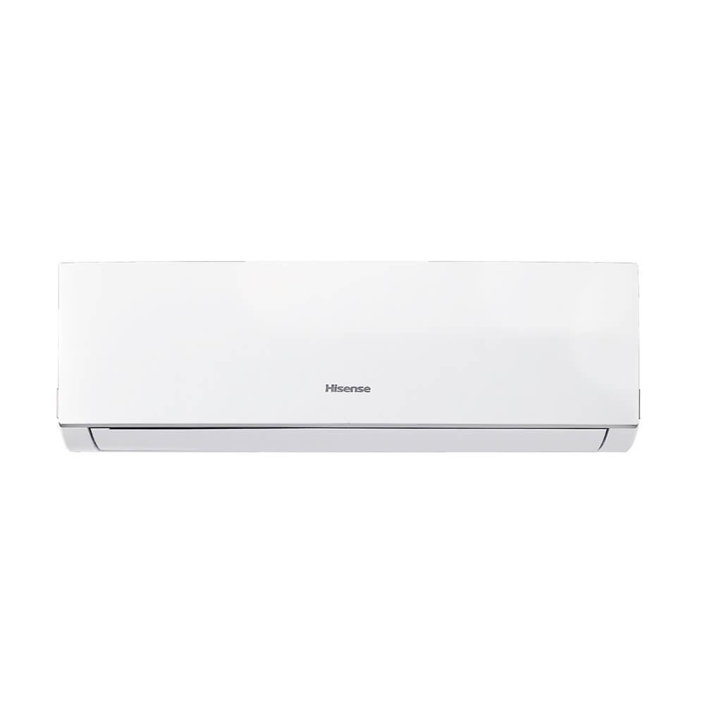 HISENSE New Comfort 3.5 KW Set